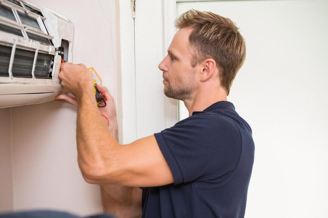 dover hvac professionals about