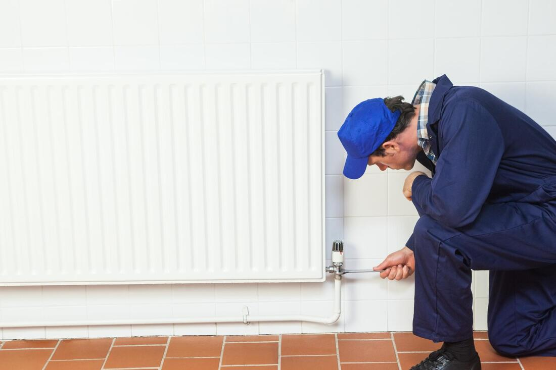 dover hvac pros preventative maintenance