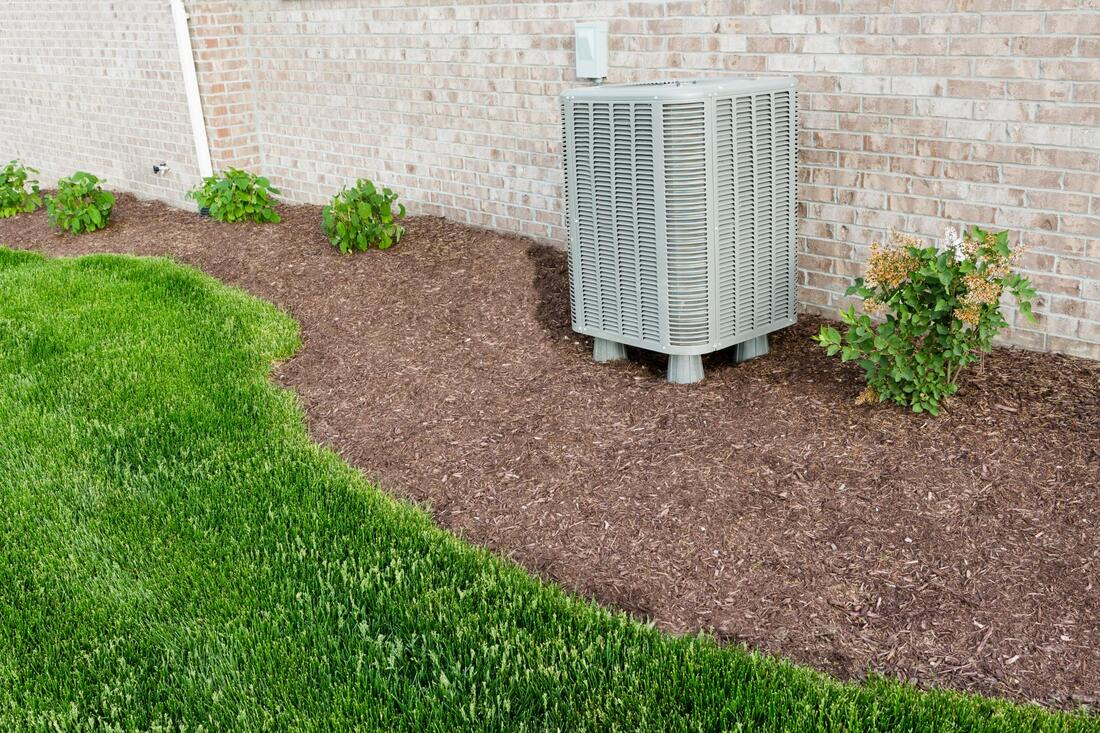 dover hvac pros hvac upgrade or replacement